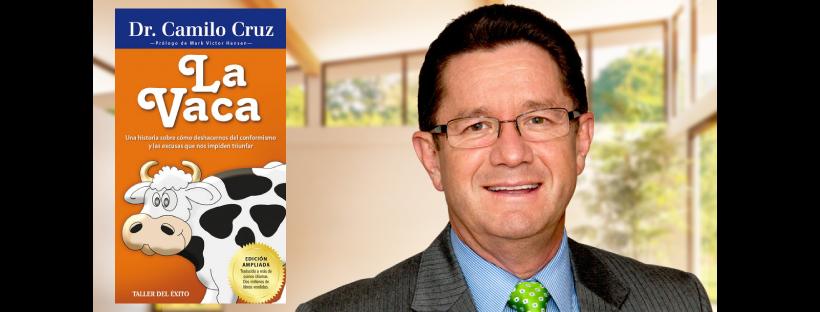 libros del dr. camilo cruz en pdf